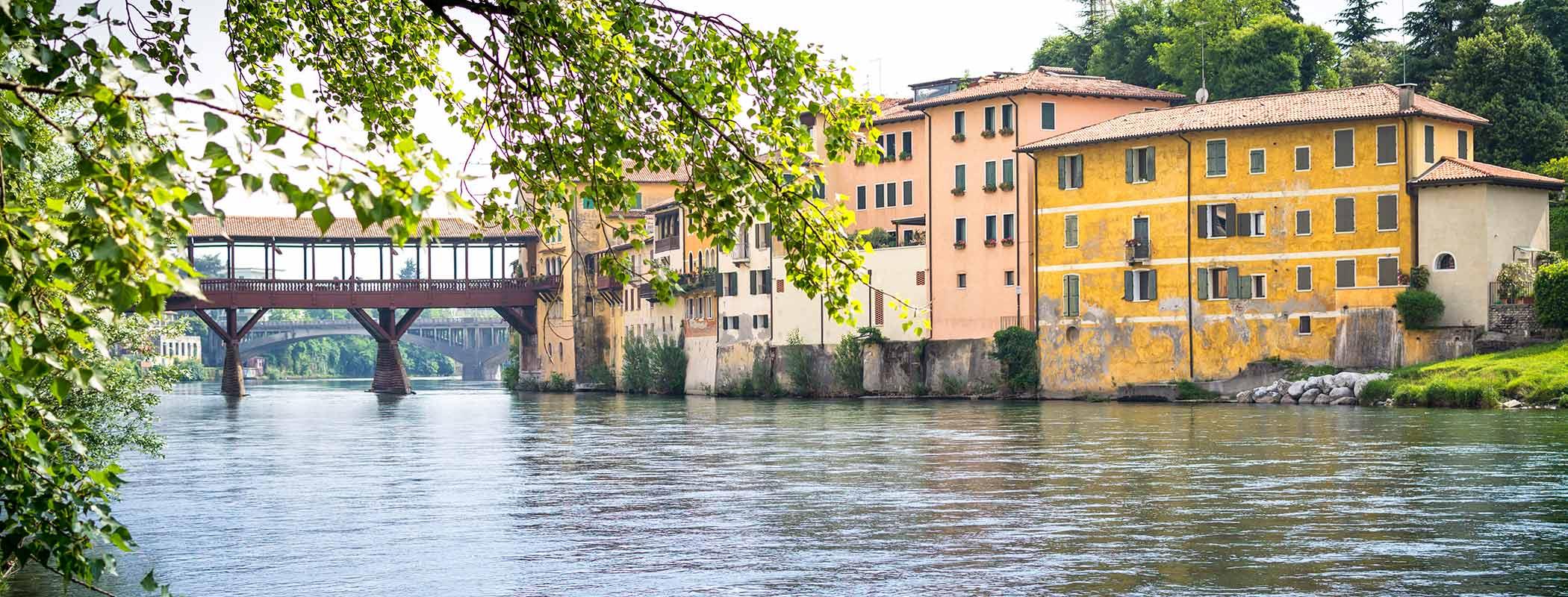 Agenzie Immobiliari Bassano bassano-del-grappa - zonta immobiliare